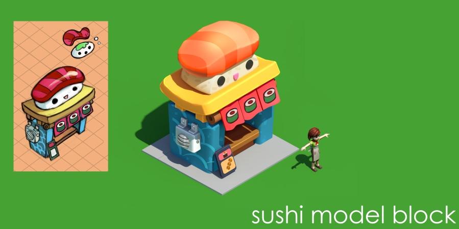 tastytown_sushi_blocking