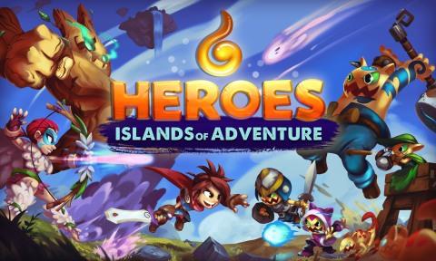 heroes_titlescreen