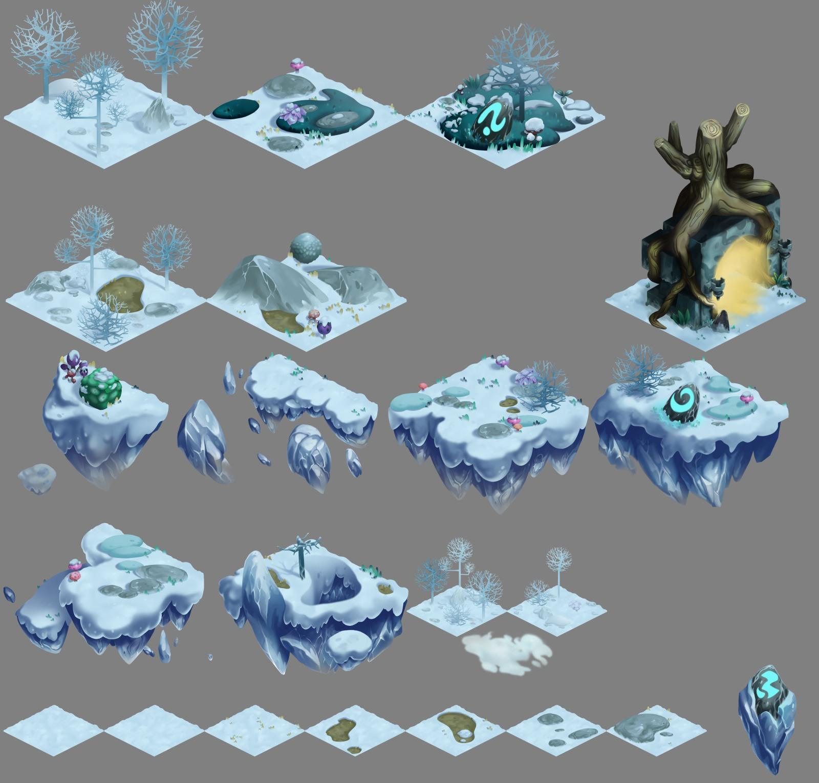 snow_tileset