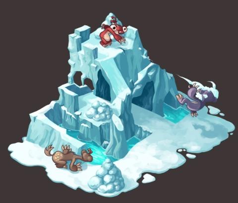 snowball_02