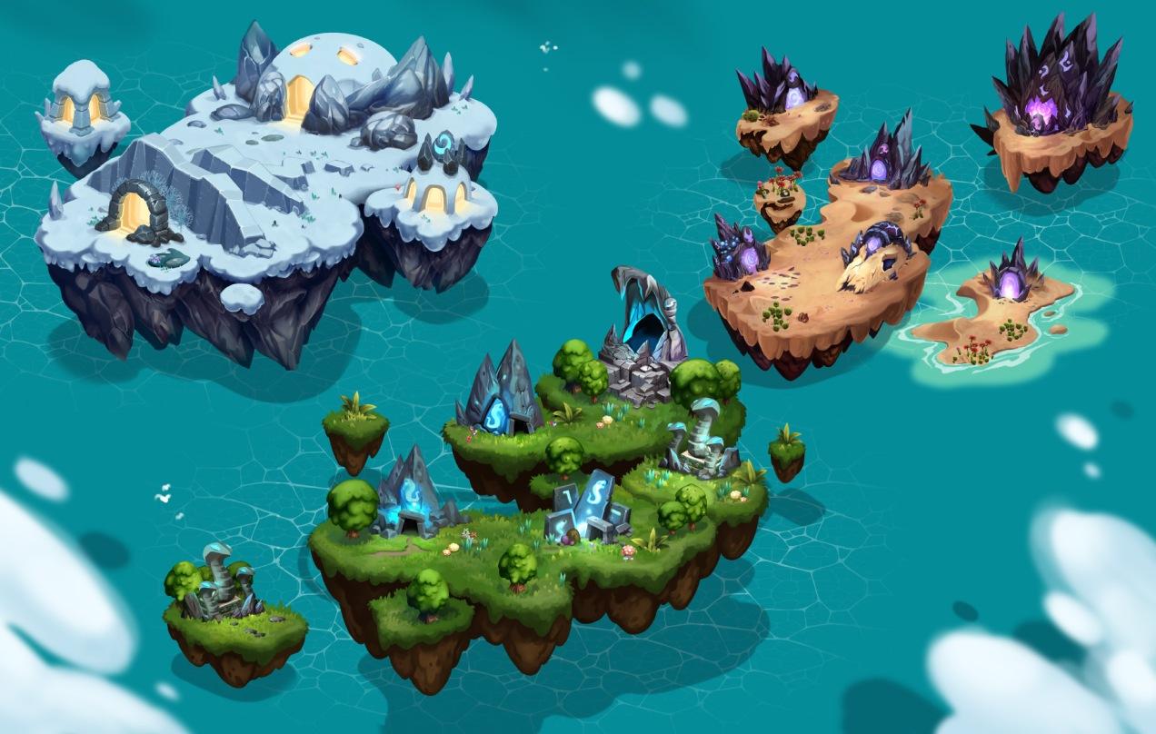 island_select_01