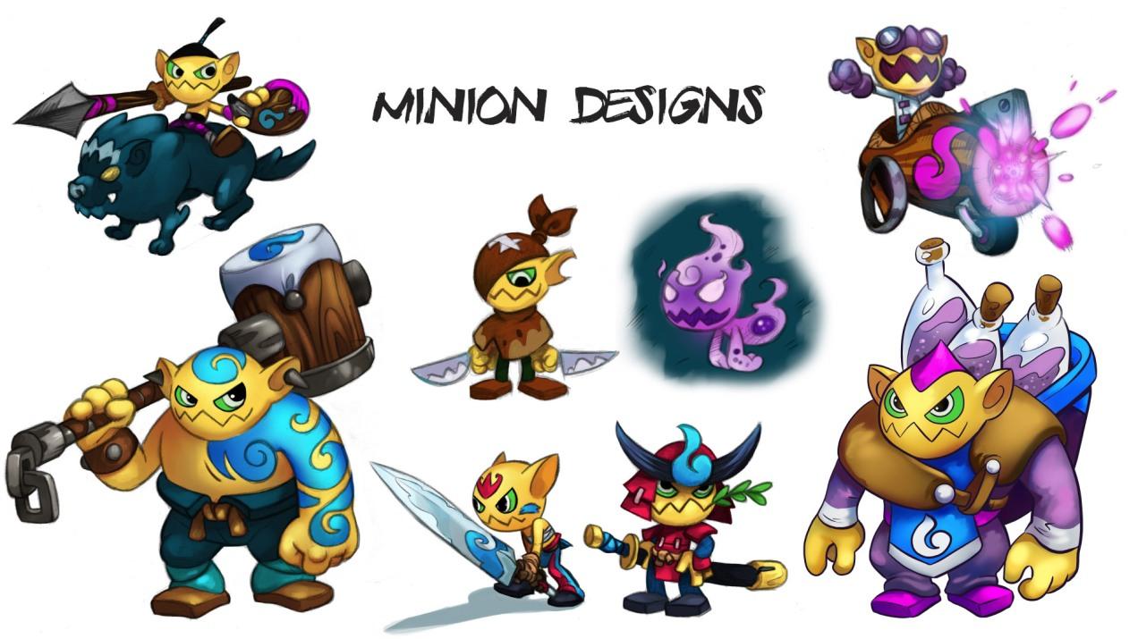 minions_01