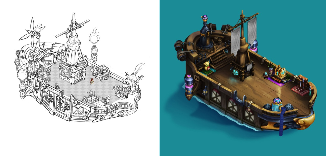 ship_progression