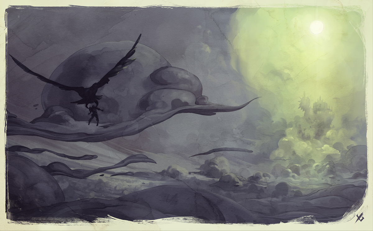 I drew 31 days worth of dark souls art lots of images Paintings that are worth a lot of money