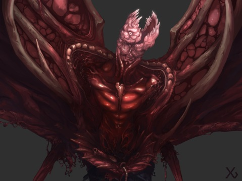 inner_demon_detail_01