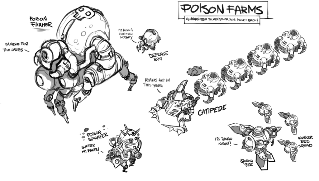 poison_farms_03