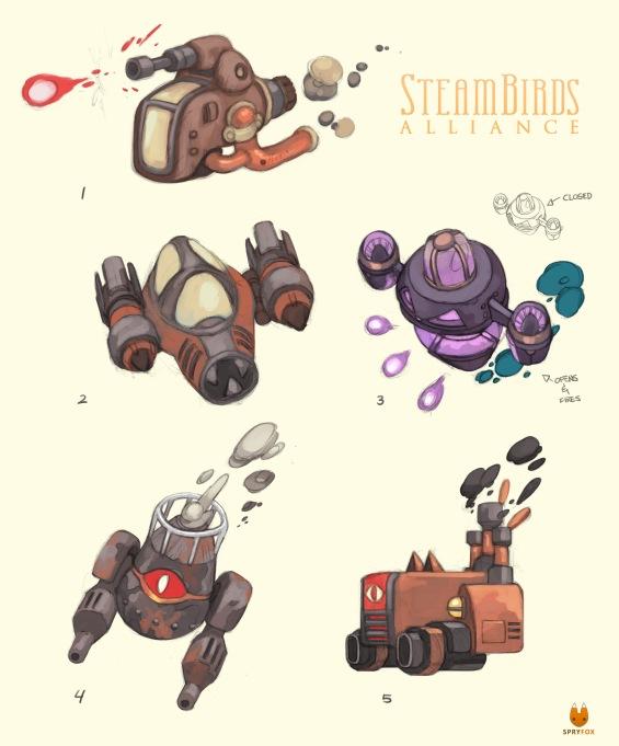 ships_concepts_02