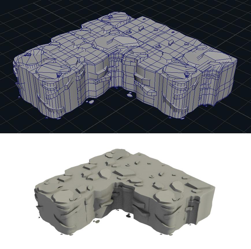 tiled_terrain_06