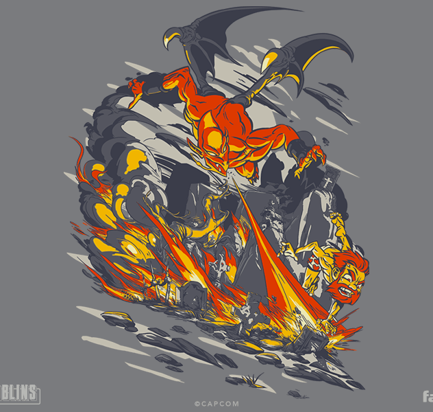 product_ghosts_n_goblins_firebranded_shirt_design_1024x1024