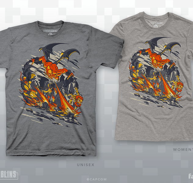 product_ghosts_n_goblins_firebranded_shirt_main_1024x1024