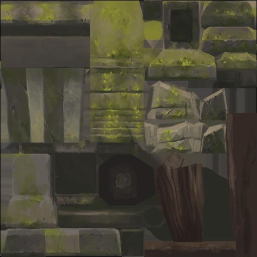 stone_lantern