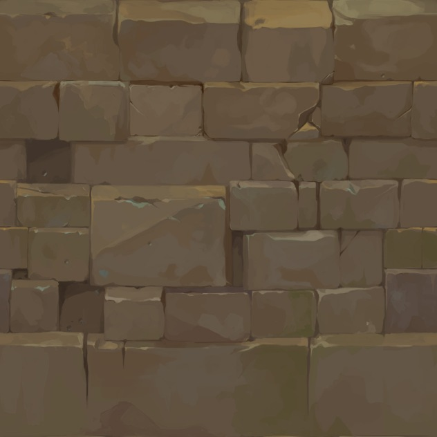 stonewall_tiling