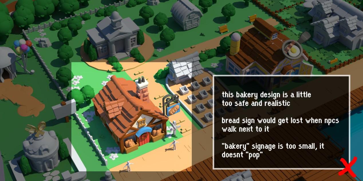 bakery_01