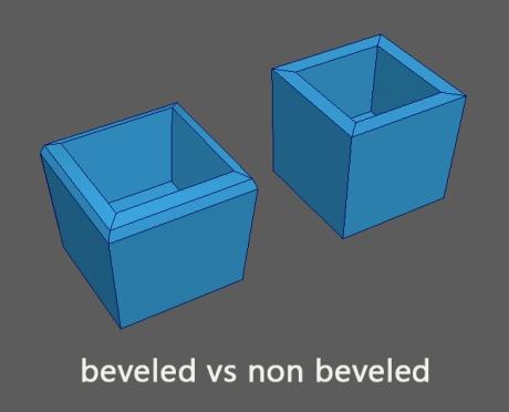 bevel_sample