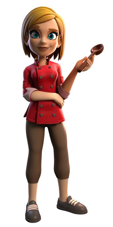 chef_female_prepro