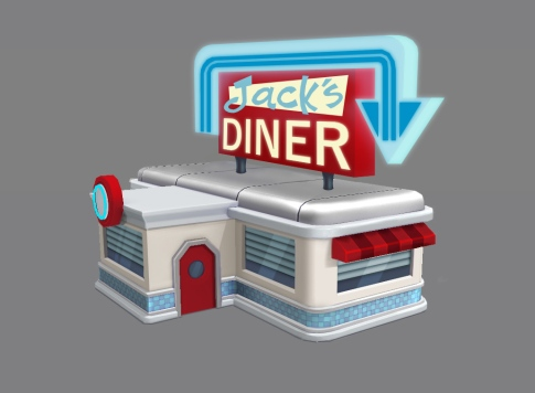 diner_icons_03