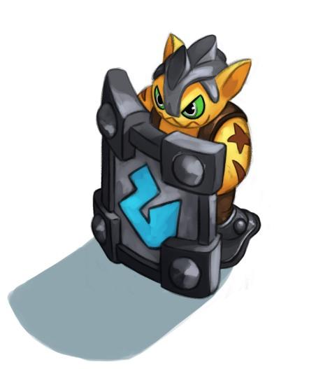 giant_shield