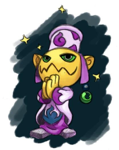 minion_healer