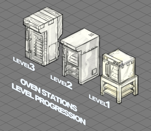 oven_concepts_02
